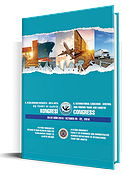 II. International Caucasus-Central Asia Foreign Trade and Logistics Congress Proceeding Book