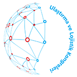 III. International Caucasus-Central Asia Foreign Trade and Logistics Congress
